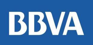 BBVA Bank Logo Language Courses London