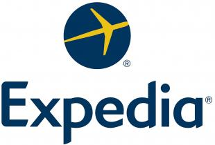 Language Courses London Expedia Logo