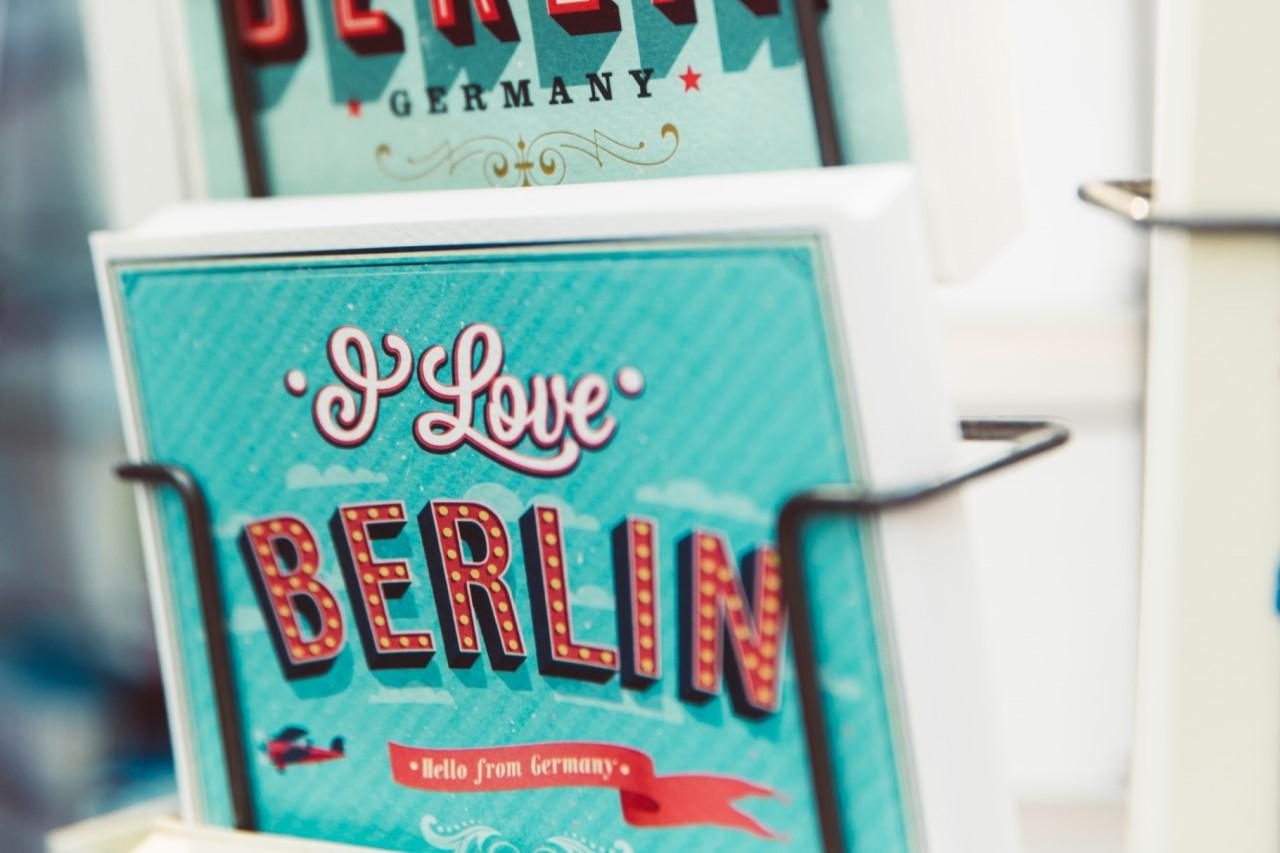 Improve Your German Slang Vocabulary!