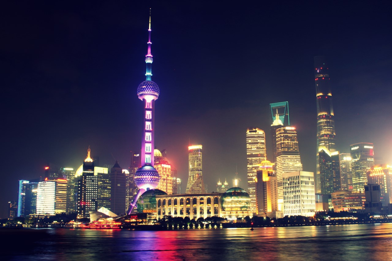 What you dont know about doing business in China