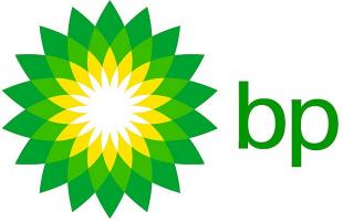 Bp Logo Language Courses London