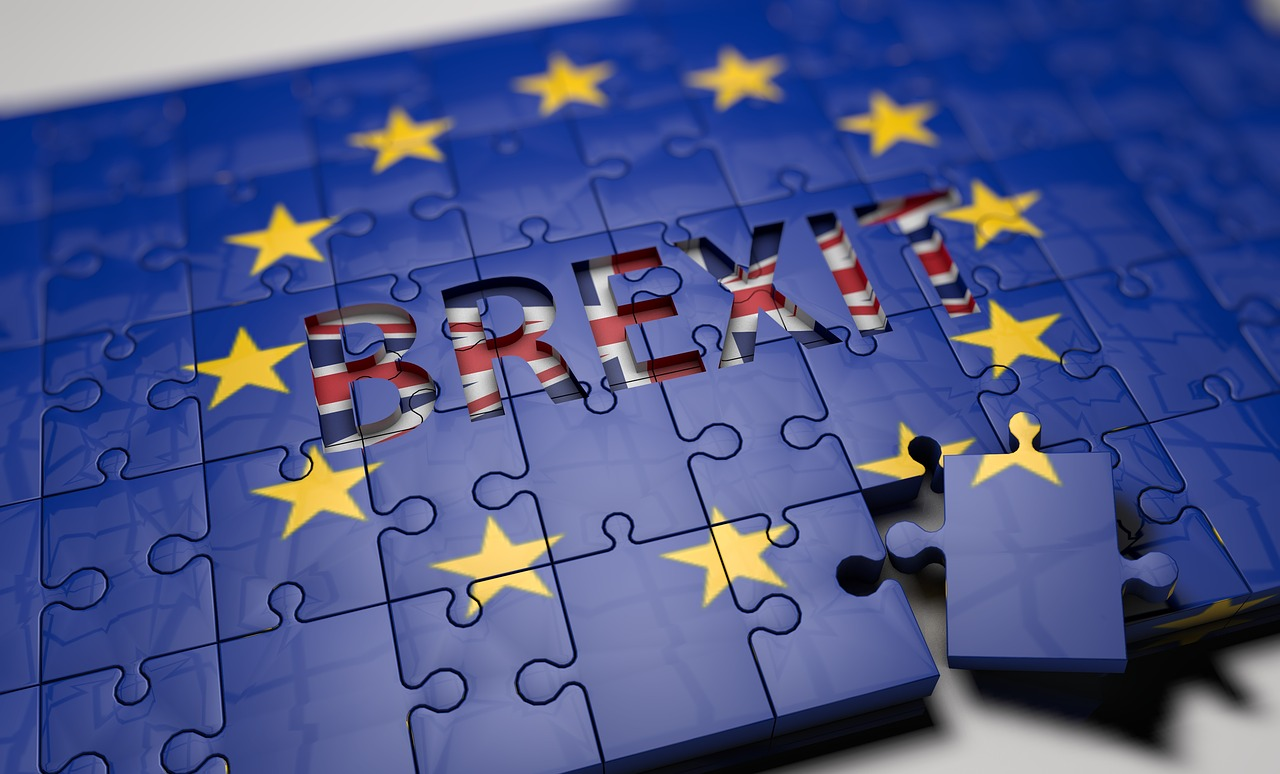 Brexit and Language Learning