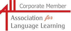 simon-and-simon-association-language-learning-logo-smaller
