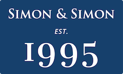 simon-and-simon-language-courses-since-1995-250