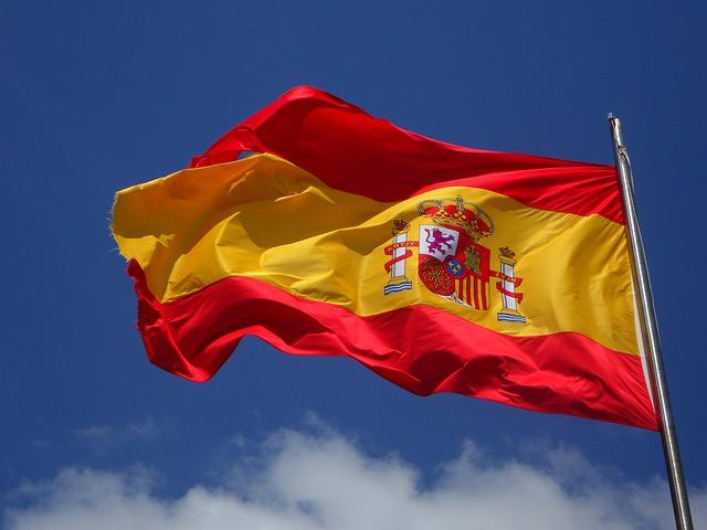 spanish-language-training-courses-simon-and-simon