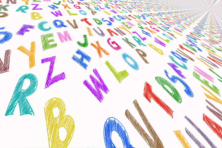 Exploring Language Learning Trends in England's Schools