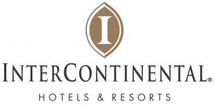 Intercontinental Hotels Logo