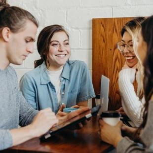 The 8 Benefits of Improving Staff English Communication Skills