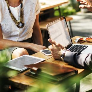 business-language-training