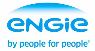 Language Courses London Engie