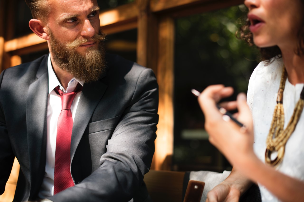 Business Language Training – Why Face to Face Matters