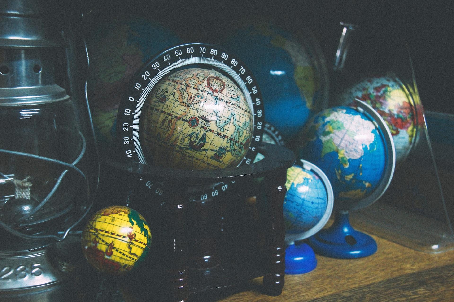 Understanding business etiquette around the world