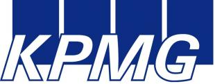 Language Courses London KPMG