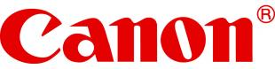 Canon Logo Language Courses London