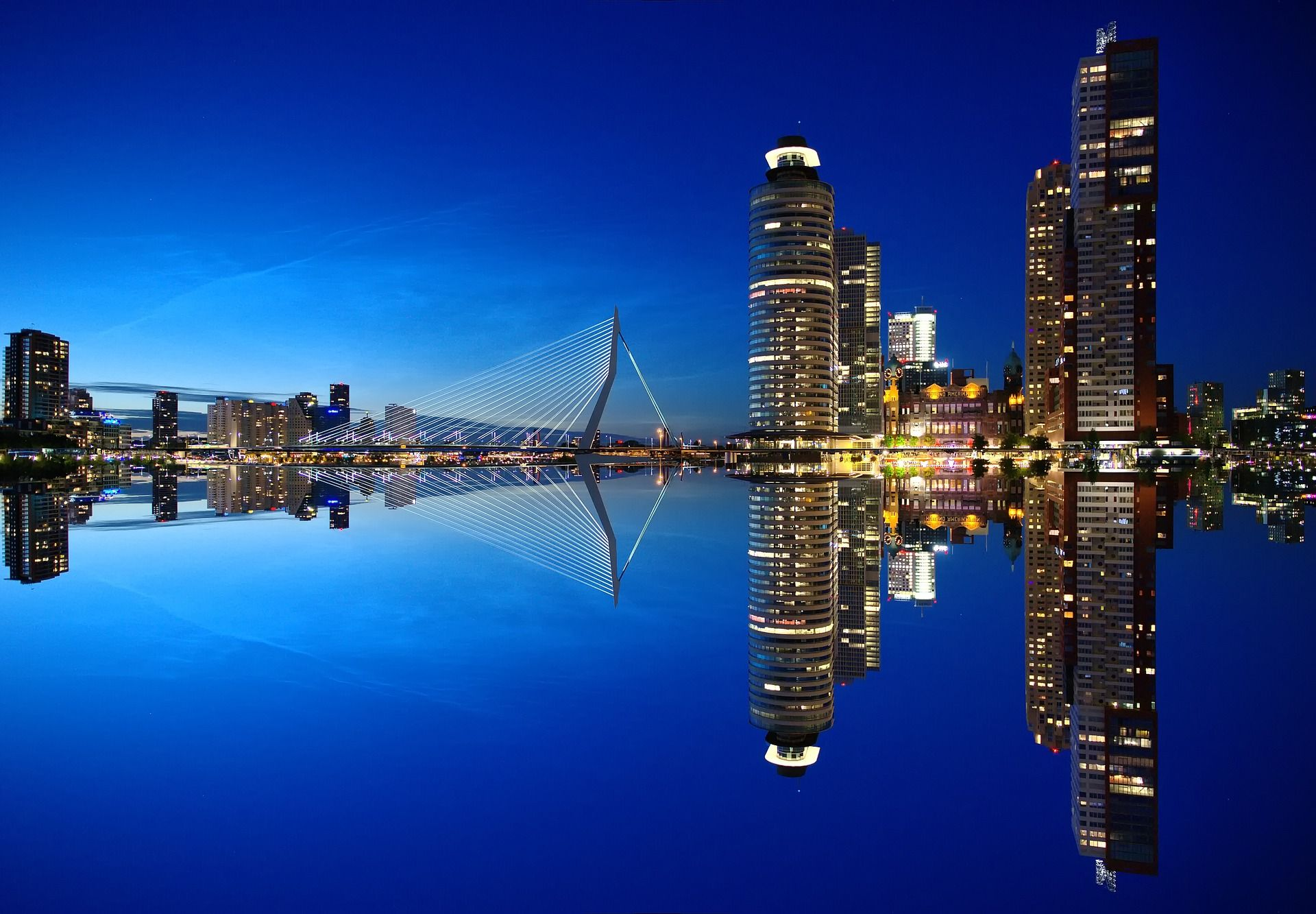Why learn Dutch for business? – Focus on Netherlands