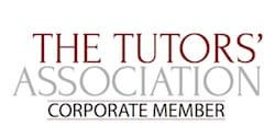 simon-and-simon-tutors-association-membership-small