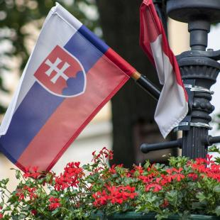 slovakia-language-courses-cultural-training-business