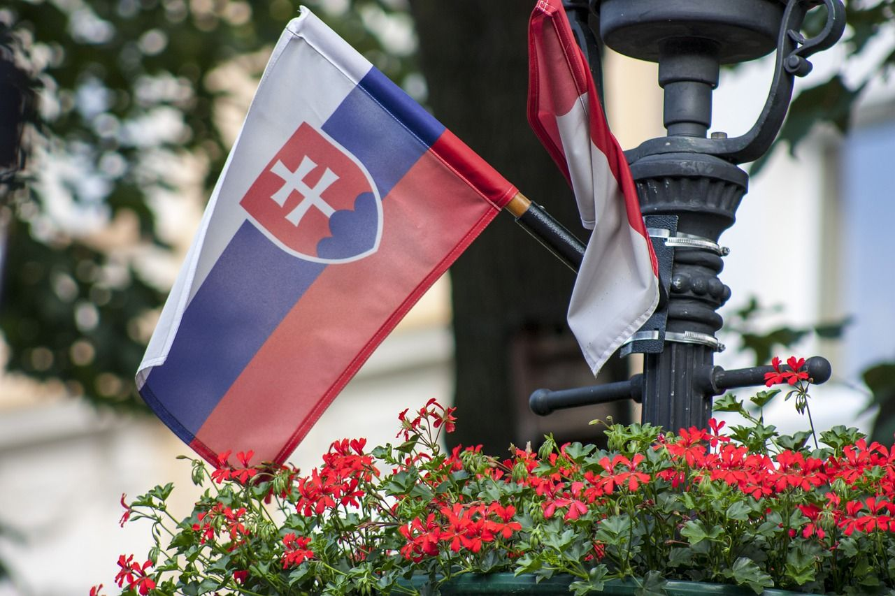 How to Avoid Culture Shock When Doing Business in Slovakia