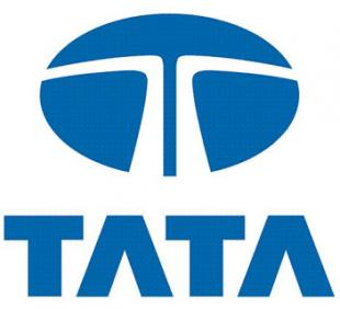 Language Courses London Tata