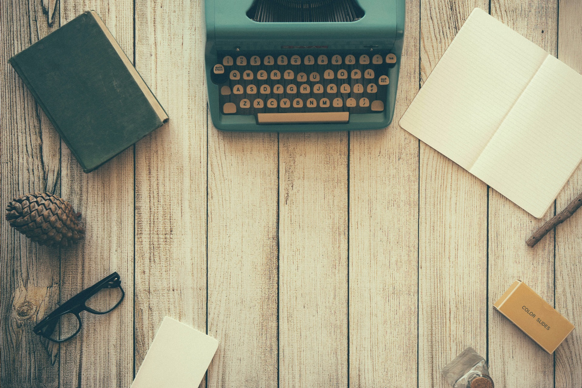 How to write better professionally